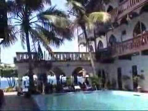 Tembo house hotel a zanzibar holiday with tanzania odyssey for Zanzibar house music