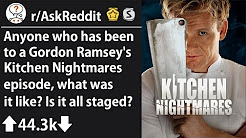 Reddit Youtube