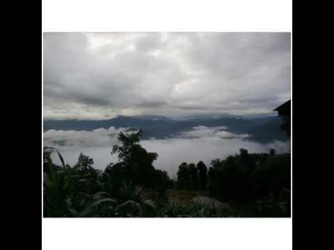 Watch new places of sankhuwasabha,Nepal