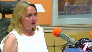 Jana Hybášková: Problém diplomacie USA je její absolutní nestabilita