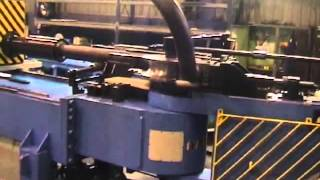 AMOB CH170 CNC трубогибочный станок(, 2012-12-02T11:34:18.000Z)