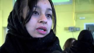 Réseaux Education Prioritaire : forte mobilisation à La Verrière