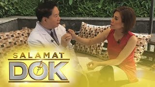 Salamat Dok: Q and A with Dr. Ferdinand De Guzman | Rabbies