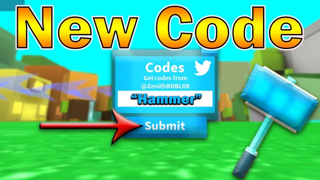 Army Control Simulator **New OP HaMMeR Code** - YouTube