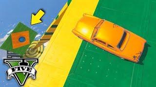 GTA V Online: O SKILL TEST do ZEALZINHO no BRASIL!!!
