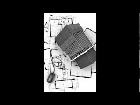 Cad Outsourcing Services | Outsource AutoCAD Drawings & Drafting India