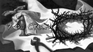 7 oz Crown