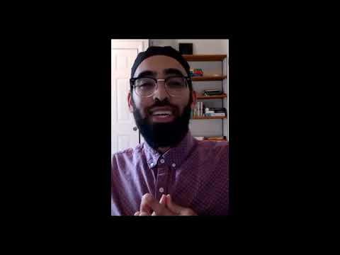 Quranic Video Tutorial 2019