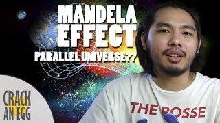 Download Video PARALLEL UNIVERSE BENAR-BENAR ADA! INI BUKTINYA! #AyoKitaPecahkan MP3 3GP MP4