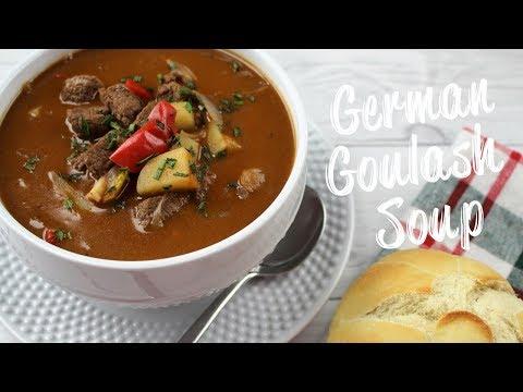 german-goulash-soup