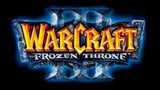 Warcraft 3 LAN Livestream reeeeeeeeeeeeeeeeeeeeeeeeeeee