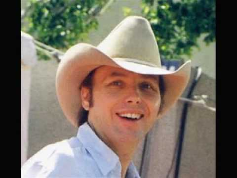 Dwight Yoakam - Dallas (Song)