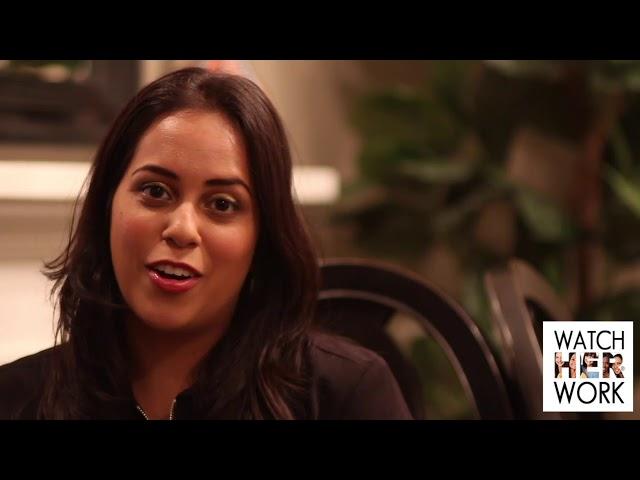 Love/Family: Self Love to Find Love, Neha Gupta | WatchHerWorkTV