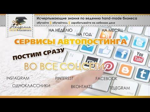 Работа во Владимире / Свободные вакансии, поиск работы во