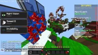 Minecraft Hacker #293: Kill Aura, AntiKB, Long Hop