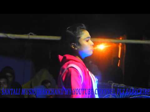 new-santhali-full-hd-video-||-santali-dinajpur-||-by-santhali-music-jharkhand