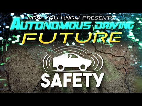 Will Autonomous Cars Save Lives?