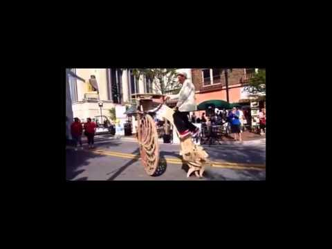 for Chambre 13 film marocain trailer
