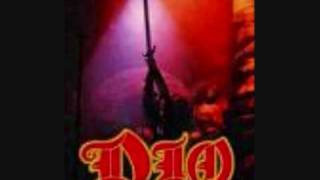 R.J.Dio - One Night In the City