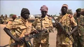 جنوب السودان.. صراع السياسيين على أجساد المدنيين