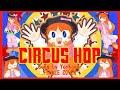 Gambar cover Circus Hop TW FEMALE COVER+MV