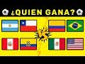 AMISTOSO Setiembre 2019 - Analisis y Pronostico Peru vs Ecuador - Argentina vs Chile