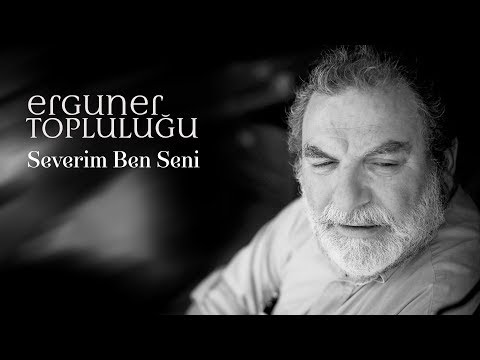 Top Tracks - Süleyman Ergüner