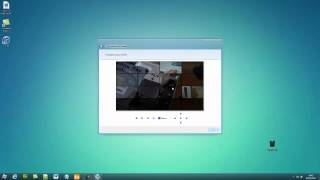Windows 7 hints, tips and features [DesktopTechPros]