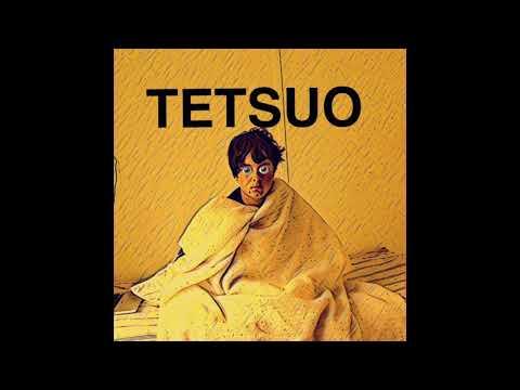 Tetsuo - House Keys ft  Kirsten