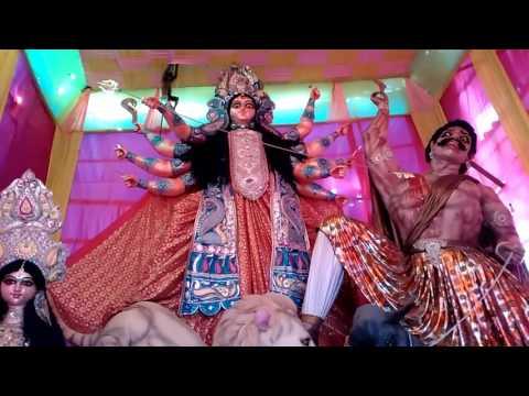Sunil yadav Salempur deoriya up
