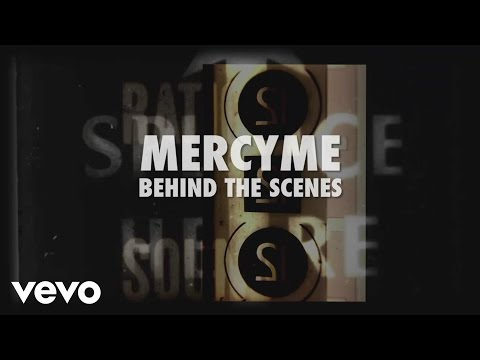 MercyMe - Flawless (Making of the Video)
