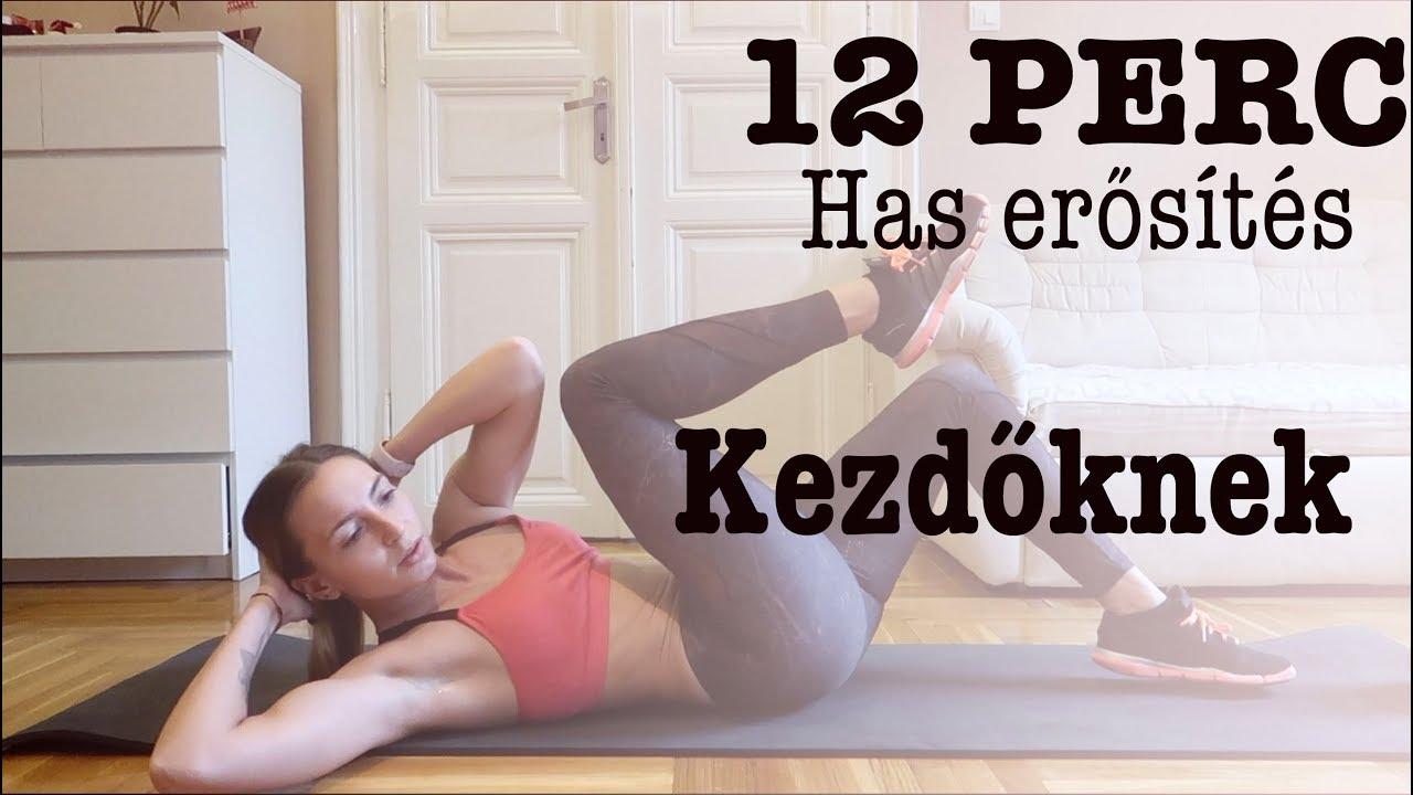 Muscle and Fitness testépítő és fitnesz magazin 1 hetes hasi zsírégetés