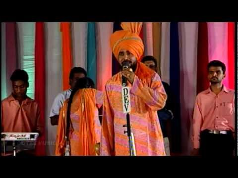 Hakam Bakhtariwala - Daljit Kaur - Mera Ki Ranjhna Kasoor Ve  - Goyal Music - Official Song