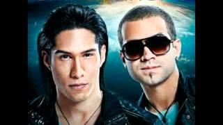 Chino & Nacho ft. Jay Sean / Bebe bonita [Baby bonita] [LETRA] SUPREMO 2012