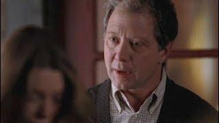 2x18 Meredith's Dad...b
