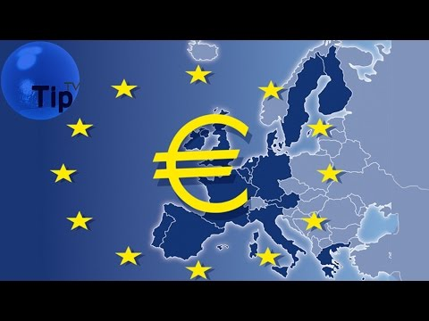 Is the UK better off out of the Eurozone?