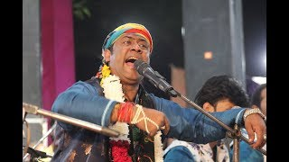 Deewana Tera Aaya | Sing With Public | Hamsar Hayat Athar Hayat Nizami 2019