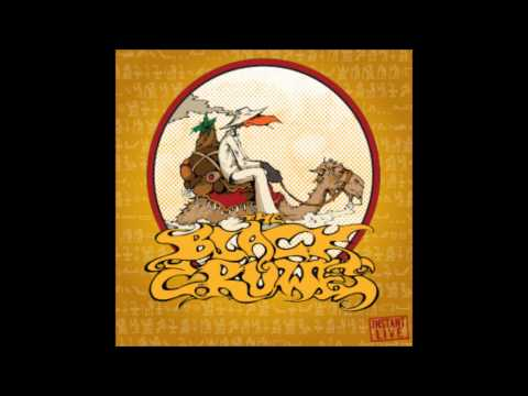 Black Crowes - Cosmic Friend (All Good 07-15-2006)