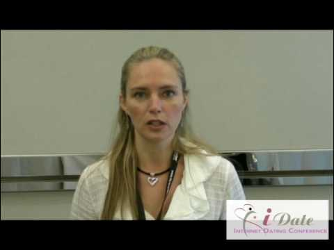 Online Dating Conference - Beverly Hills 2009 - Attendee Testimonials - IDate