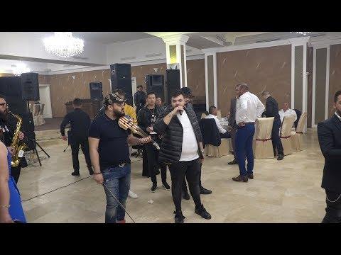 2018 Leo Kuweit & Ork Marinica Namol - Eu port stelele lui tata