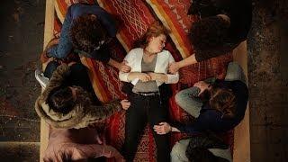 Vicky & Lysander (Season 2 Ep. 4) - Full Episode