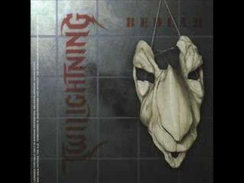 Twilightning - Plague Overload