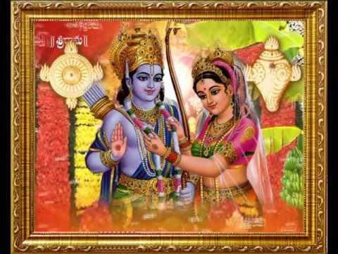 Sri rama navami wishes youtube sri rama navami wishes m4hsunfo