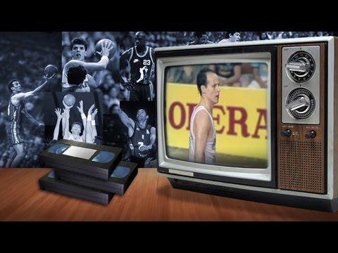 Vintage: Corbalán, una vida en el Real Madrid