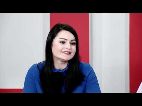 Актуальне інтерв'ю. Я. Дубас. Л. Космина. о. Р. П'яста. Захист життя та сімейних цінностей