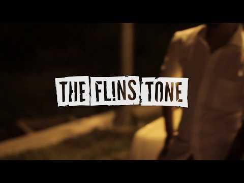 The Flins Tone - Forget Me in Vegas (Behind The Scenes)
