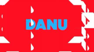 INTRO FOR //DANU CANDRA//ON ANDROID