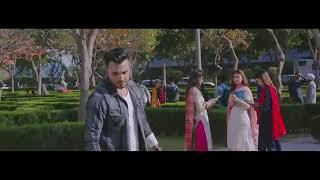 Ronda Ronda (Full Video) - Armaan Bedil - Veet Baljit - Western Penduz - Latest Punjabi Song 2018