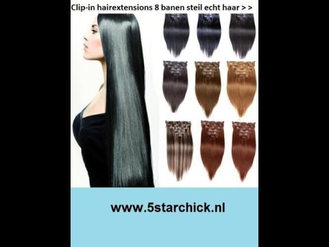 clip in brazilian remy hair extensions youtube