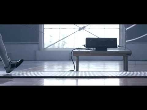 Grafa - Domino (official video)